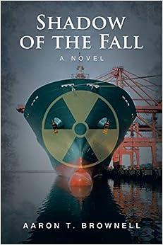 Torrent Descargar Shadow Of The Fall: A Novel De Gratis Epub