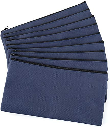 Lawei Pack Bank Money Pouch