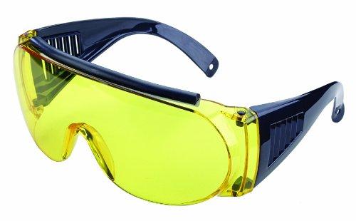 Allen Company Over-Prescription Shooting Glasses, Outdoor Stuffs