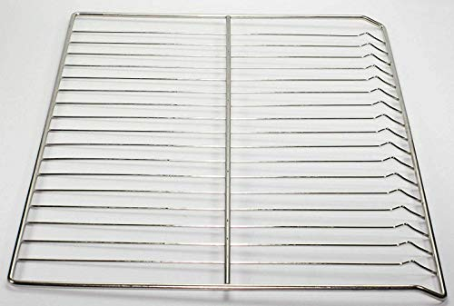 - WB48T10095 for GE Range Oven Stove Wire Rack WB48K5019 AP5665850 PS249547
