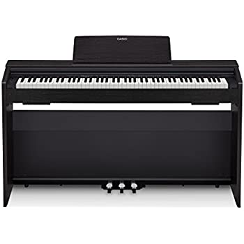 yamaha ydp143r arius series console digital piano with bench dark rosewood musical. Black Bedroom Furniture Sets. Home Design Ideas