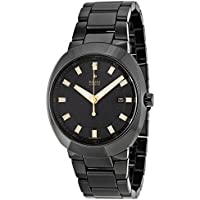 Rado R15609162 D-Star Automatic Men's Watch