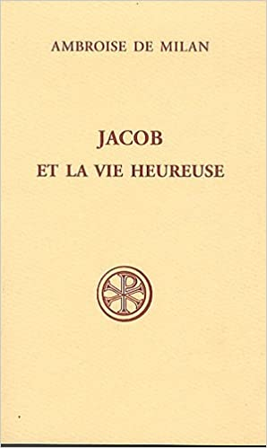 Download Jacob et la vie heureuse epub, pdf