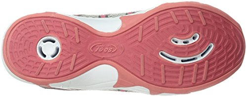 Water Coral Women's Shoe RocSoc Grey Fwf4WzUnq