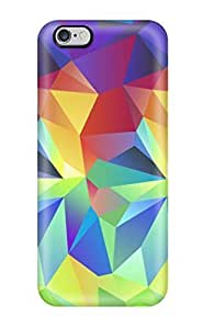 Case Cover For SamSung Galaxy S4 Samsung Galaxy Pattern