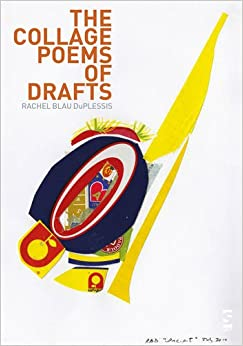 The Collage Poems of Drafts (Salt Modern Poets)