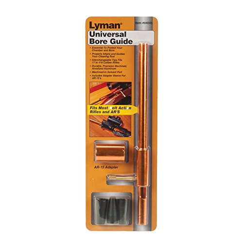 lyman-universal-bore-guide-set-for-017-to-0416