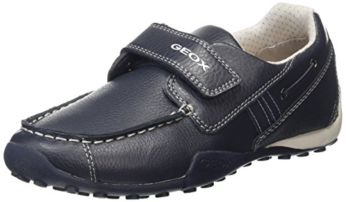 geox-boys-jr-snakemocboy-19-loafer-navy-grey-30-br-12-m-us-little-kid