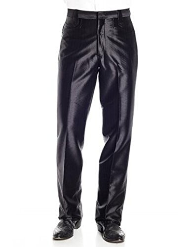 Circle S Clothing Men's Boise Western Suit Slacks