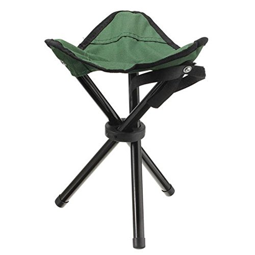 folding-tripod-stool-camping-stools-portable-and-foldable-lightweight-chair-for-hiking-soccer-games-