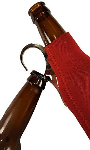beverage holder hanging - 2