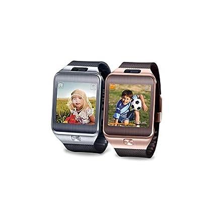 Reloj - M2-Tec - para - M2-608BT: Amazon.es: Relojes
