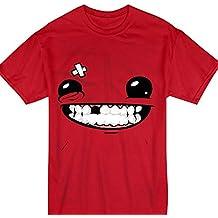 wintertee Meat Halloween Matching Costume Tshirt