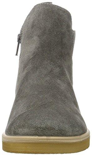 Gris Femme Boots Chelsea Legero Soana stone 94 1wOq0STxI