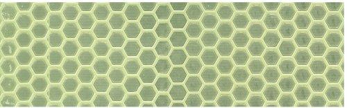Cyalume Cyflect Sew-on Backing Honeycomb Tape, 150' Lengt...