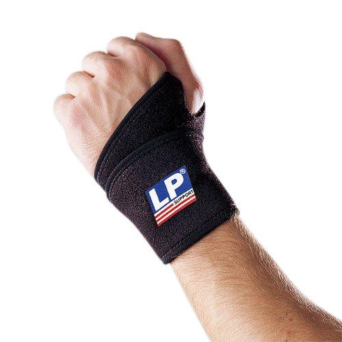 LP Support 739 Handgelenkstütze, Größe Universalgröße