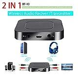 Erwazi for TV/Home Stereo System Audio