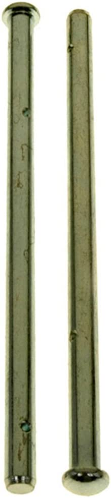 Raybestos H15253 Professional Grade Disc Brake Caliper Bolts