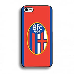 Custom Bologna Logo For iPhone 6 Plus/iPhone 6S&Plus(5.5inch) ,Bologna Logo iPhone 6 Plus/iPhone 6S&Plus(5.5inch) Phone Funda Cover
