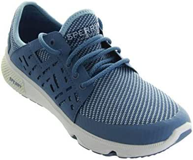 Sperry Athletic Shoe for Women Size, STS98977
