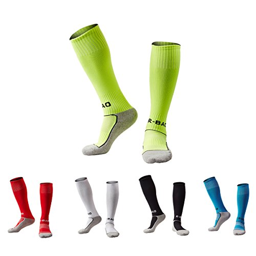 Cotton Soccer Socks Football Sport product image