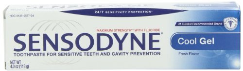 Buy toothpaste for cavity prevention