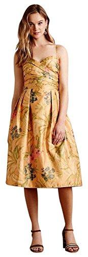 james-coviello-botanica-dress-yellow-motif-us-0
