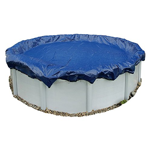 Defender 15 Year Round Above Ground Winter Pool Cover