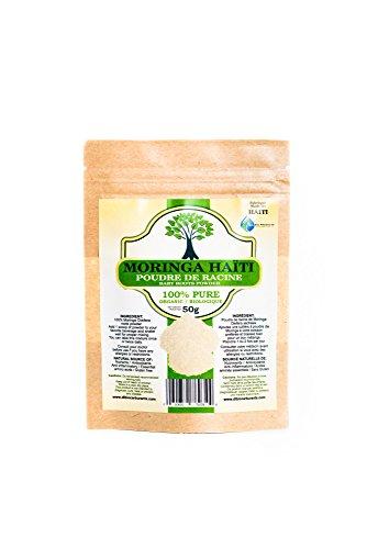 moringa-baby-roots-powder-powerfull-food-supplementsmoringa-oleifera-plant-is-one-of-the-most-useful