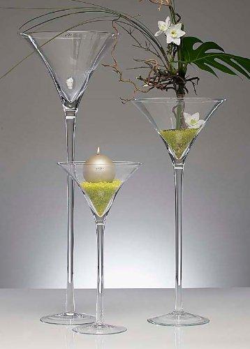 4005632939212 Ean Xxl Martiniglas Glas Kelch Riesenglas Glasvase