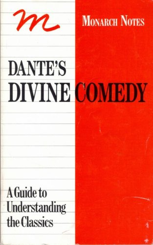 The Divine Comedy and The Monarchy