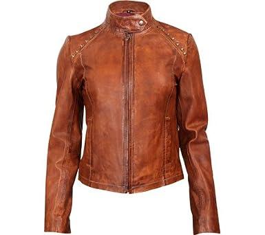 Amazon.com: Durango Clothing Co. dlc0002 Wildcat chamarra de ...