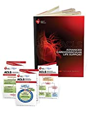 2020 ACLS Provider Manual