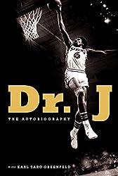Dr. J: The Autobiography