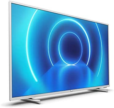 Televisor 4K UHD Philips 58PUS7555/12 de 146 cm (58 pulgadas) (4K ...