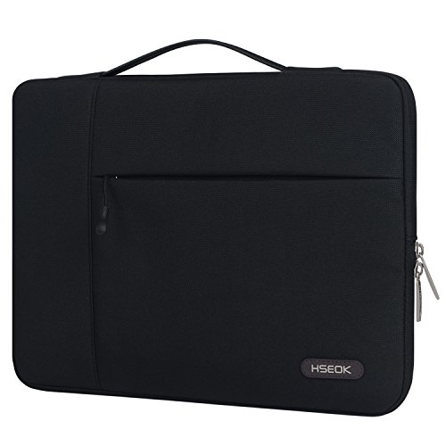 hseok-laptop-sleeve-multifunctional-protective-case-cover-bag-for-129-ipad-pro-133-inch-laptop-noteb
