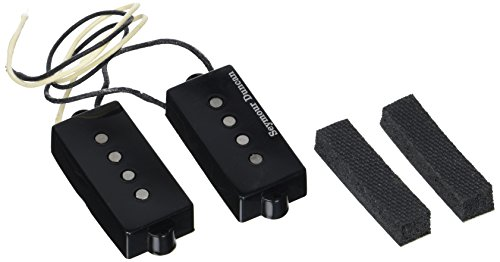 seymour-duncan-spb-1-vintage-pickup-for-precision-bass