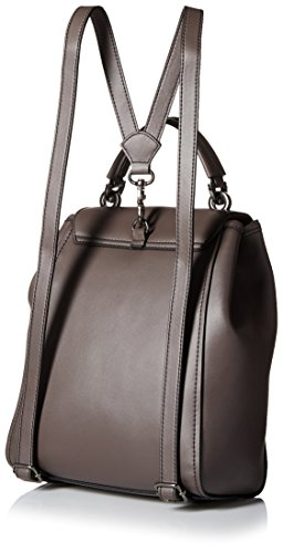Soft Shadow Zac pack Iconic Women's ZAC Eartha Glaze Posen Back tHOvqww6n