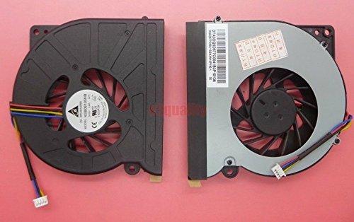 Cooler Para Asus K52 K52De K52Dr K52DY K52F K52JB K52Jc K52J