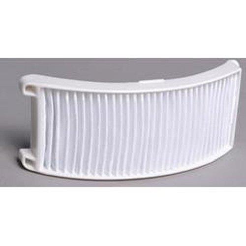 Bissell Righteous Vacuum Cleaner Type 12 Hepa Filter Genuine Part # 2038037