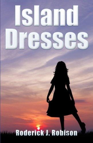 Read Online Island Dresses ebook