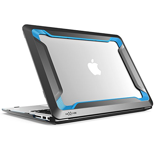 protection macbook air 11 - 2