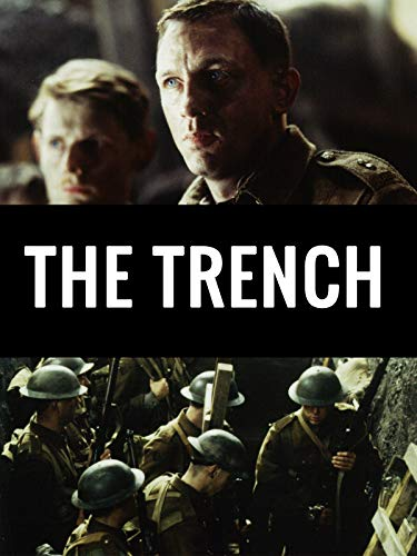 Trench Set - The Trench