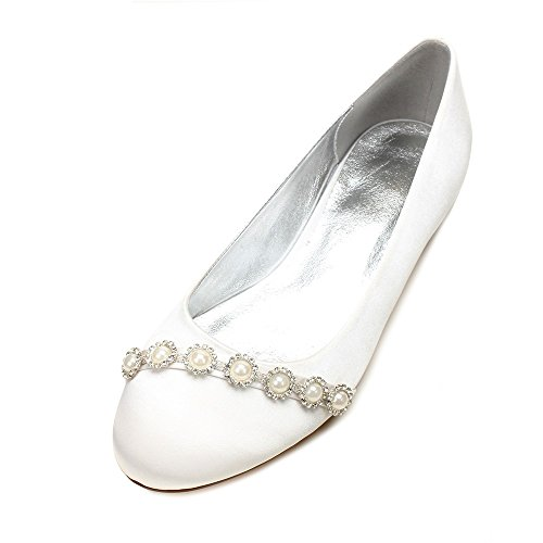 Schuhe Party Kristall Hochzeit Hochzeit End Schuhe Stiefel Manuell