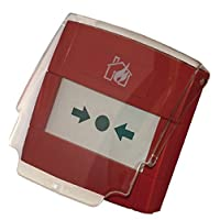 Fire Safety Supplier KAC Call Point Cover