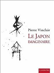 Le Japon imaginaire