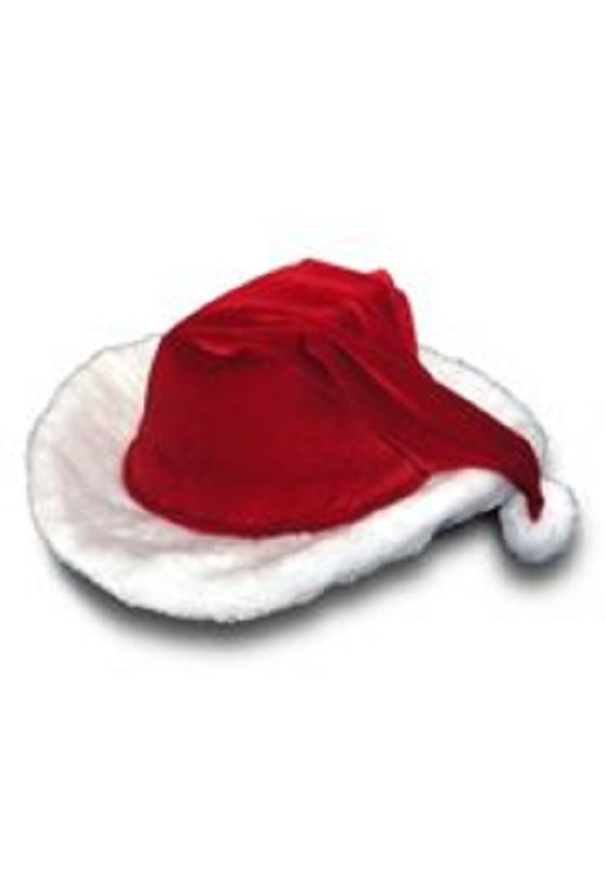 Christmas Country Christmas Hat , 15'' x 10''