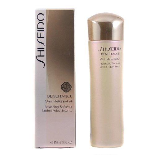 Shiseido Skin Care Line - 4