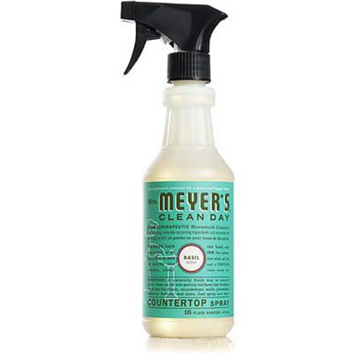 mrs-meyers-clean-day-multi-surface-cleaner-basil-16-oz
