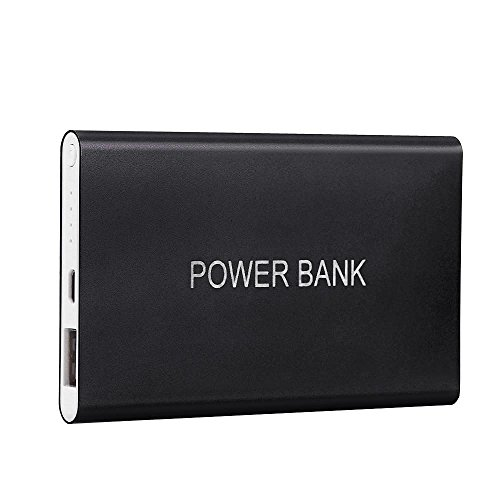 Cheap Power Bank - 1